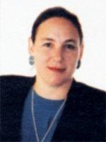 Lucy Freedman