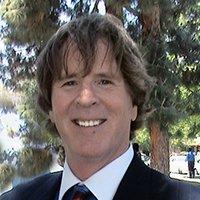 Dr. Gary S. Goodman