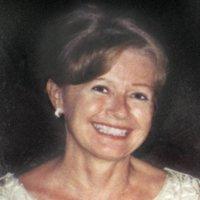 Barbara Mahaffey, M.A.