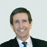 Dr. Carl Aylen