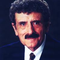 Lee Pulos, Ph.D.