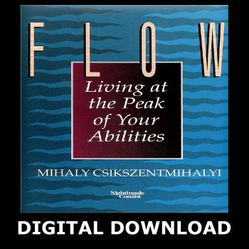 Flow Digital Download