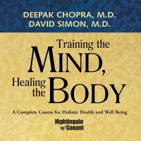 Training the Mind, Healing the Body
