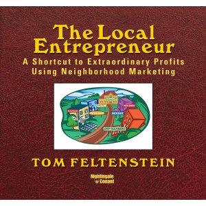 The Local Entrepreneur