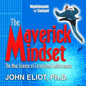 The Maverick Mindset