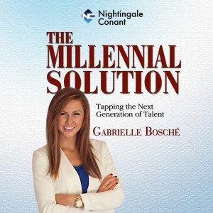 The Millennial Solution