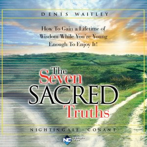 The Seven Sacred Truths