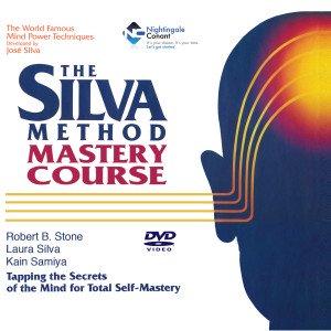 The Silva Method Mastery Course