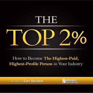 The Top 2%