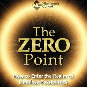The Zero Point