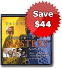 Dale Carnegie Leadership Mastery
