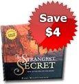 The Strangest Secret Gift Book, CD & Free DVD