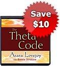 The Theta Code