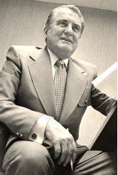 Lloyd Conant