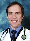 Dr. Mark Stengler